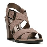 LifeStride Nicely Women's Dress Sandals