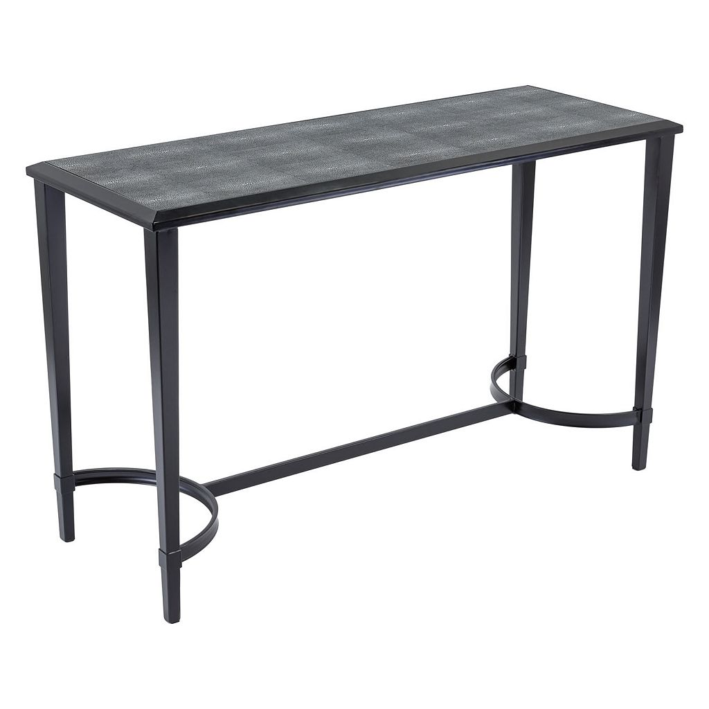 Safavieh Couture Cayman Console Table