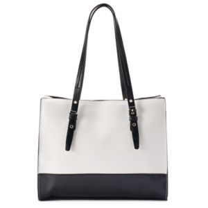 Mondani Dakota Shopper