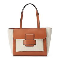 Mondani Allie Shopper