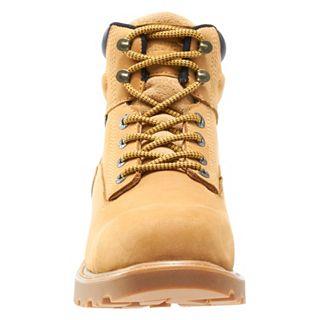 40f8dd5daf1 Wolverine Floorhand Men's Steel Toe Waterproof Work Boots