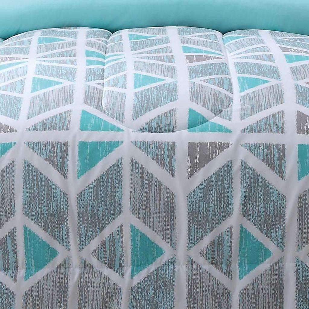 Truly Soft Malene Comforter Set