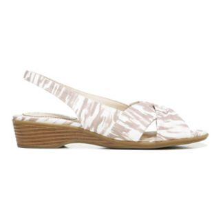 LifeStride Mimosa 2 Women's Wedge Sandals