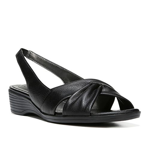06ec7c1a37a8 LifeStride Mimosa 2 Women s Wedge Sandals