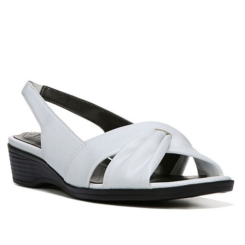 49d0b77a7115 LifeStride Mimosa 2 Women s Wedge Sandals