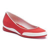 Chaps Charleen Women's Slip-On Shoes