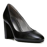 LifeStride Velocity Fairing Women's High Heels