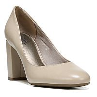 LifeStride Velocity Fairing Women's High Heels