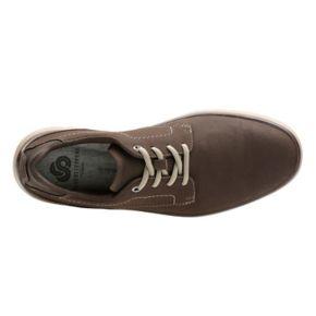 Clarks Cloudsteppers Tunsil Men's Sneakers