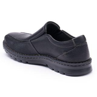 Clarks Vanek Step Men's Shoes