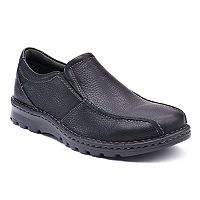 Clarks Vanek Step Men's Shoes