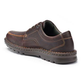 Clarks Vanek Apron Men's Shoes