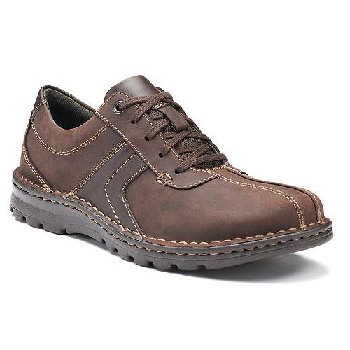 Men's Shoes Clarks Walk Vanek Vanek Clarks pUMSVz
