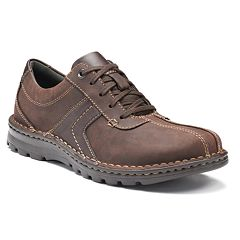 Clarks Vanek Walk Men's Shoes