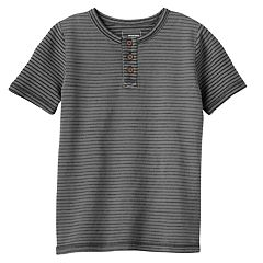 Boys 4-7 SONOMA Goods for Life™ Henley