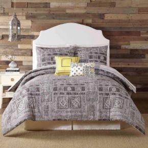 Tranquility 5-piece Comforter Set