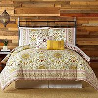 Joanne 5 pc Comforter Set