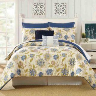 Monterey 7-piece Comforter Set