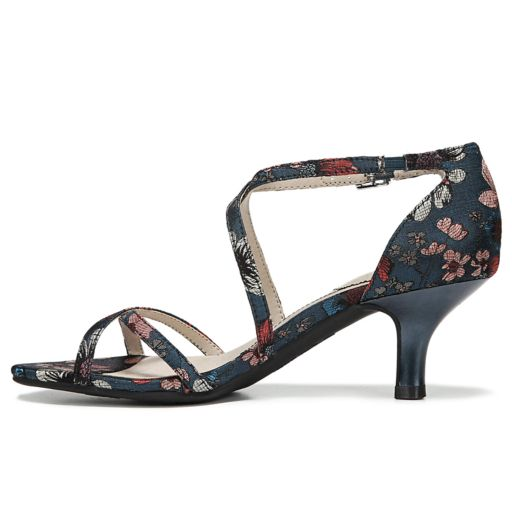 LifeStride Flaunt Women's Dress Sandals
