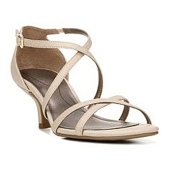 LifeStride Flaunt Women's Dress Sandals