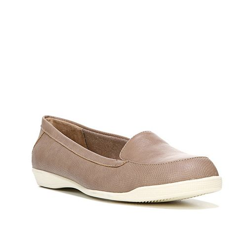 LifeStride Ginja Women's Loafers