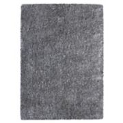 Gertmenian Equinox Luxury Solid Shag Rug