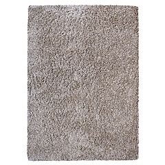 Shag Area Rugs Home Decor Kohl S
