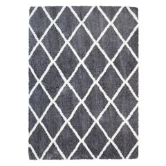 Lattice Rugs Home Decor Kohl S