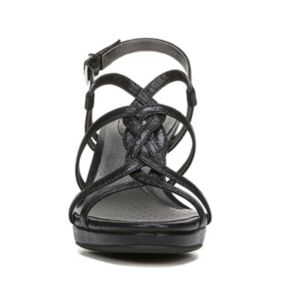 LifeStride Introspect Women's Dress Sandals