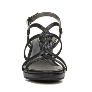 LifeStride Introspect Women's Dress Sandals