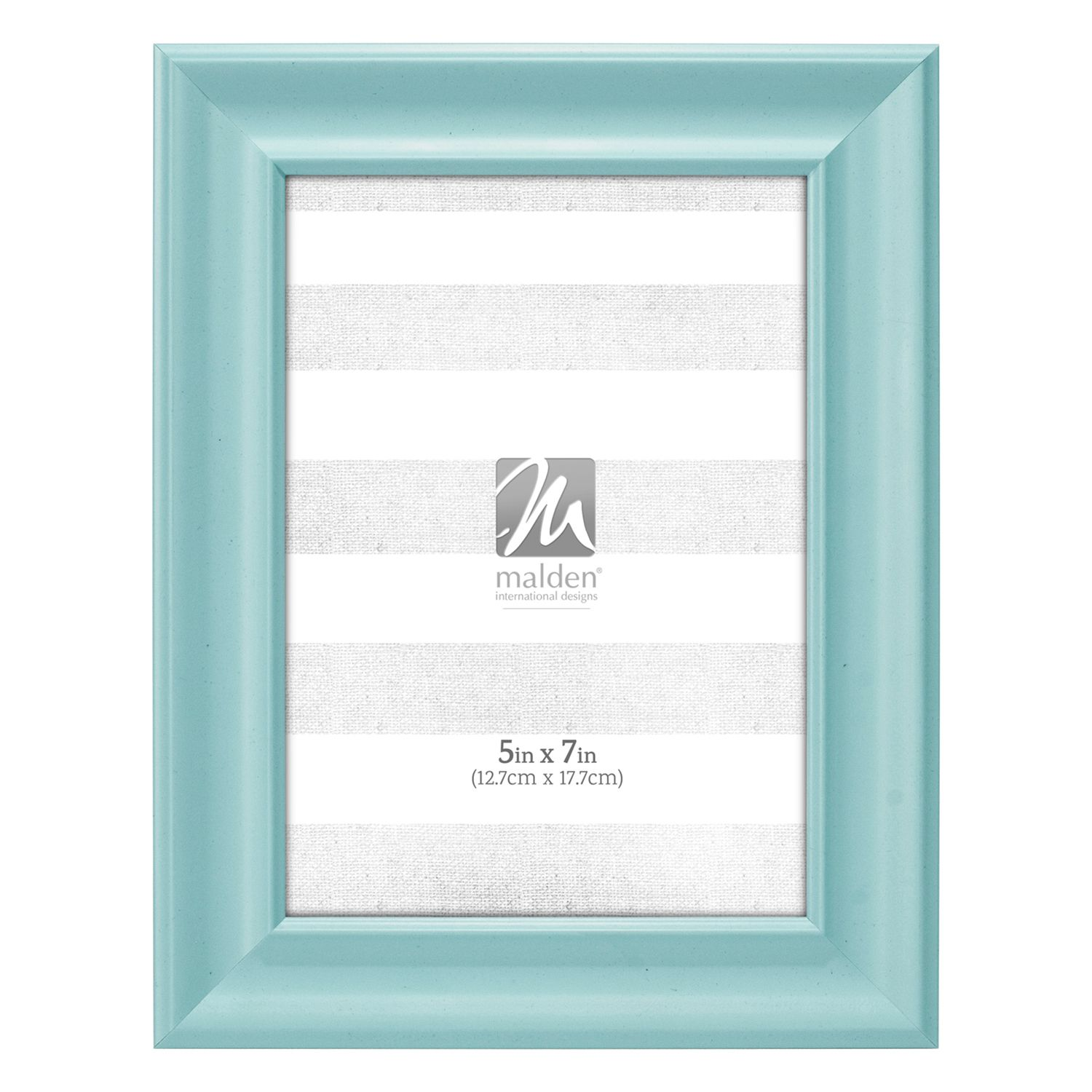 Malden Picture Frames & Photo Albums, Home Decor | Kohl\'s