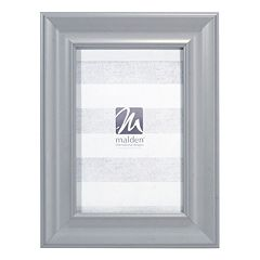 Malden Great Value Basic Frame