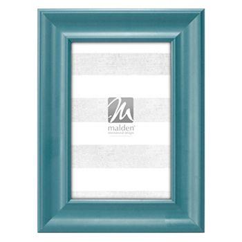 Malden Great Value Basic Frame