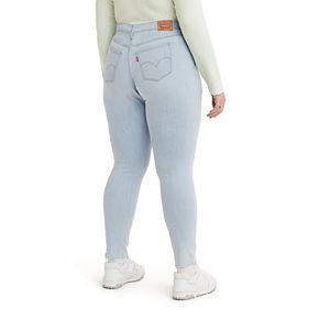 Plus Size Levi's® 711 Skinny