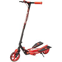 Yvolution Red Y Flyer Scooter