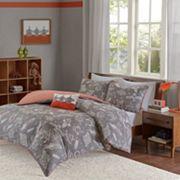 INK+IVY Kids Orbit Comforter Set