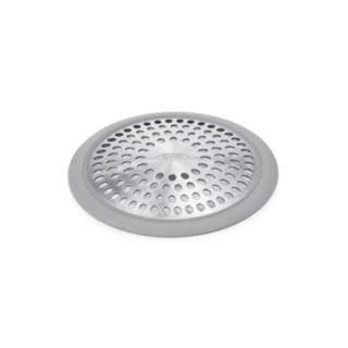 OXO Good Grips Bathtub Drain Protector