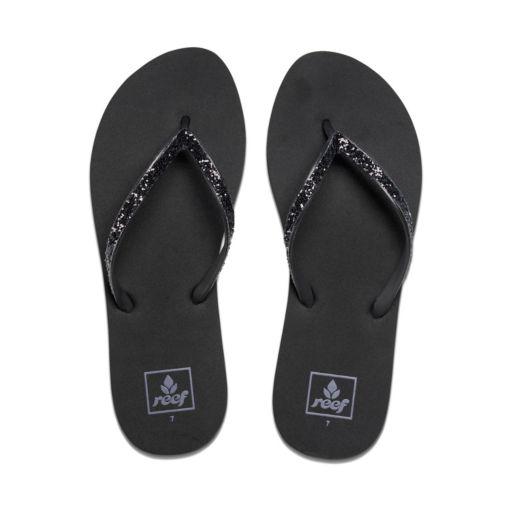 REEF Mist II Women's Sandals