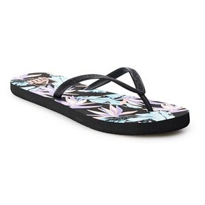 REEF Mist II Women's Sandals