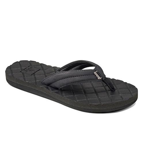 REEF Dreams II Women's Sandals