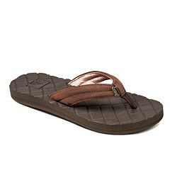 REEF Dreams II Women's Sandals