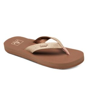 REEF Mia Sassy Women's Sandals