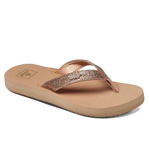 REEF Star Women's Sandals