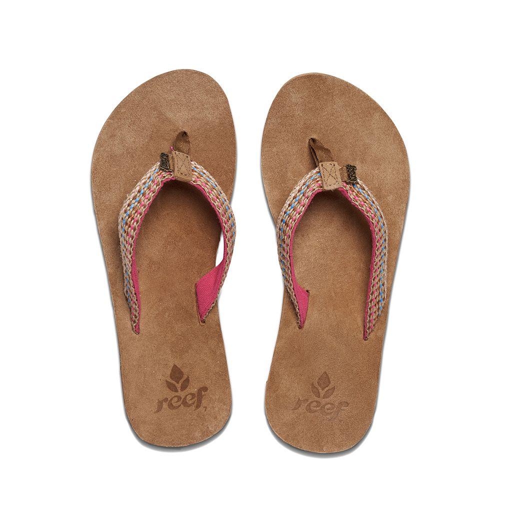 REEF Gypsylove Women's Sandals
