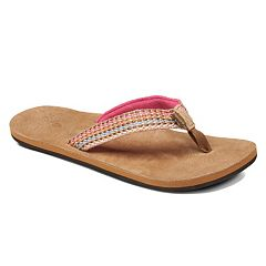 REEF Gypsylove Women's Sandals