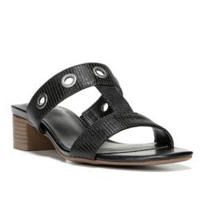 LifeStride Moves Women's Dress Sandals