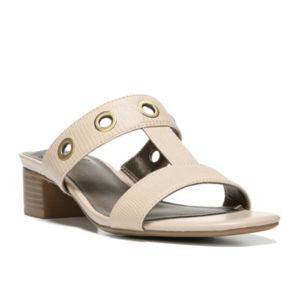 LifeStride Moves Women's Dress Sandals