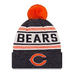 Adult New Era Chicago Bears Toasty Beanie