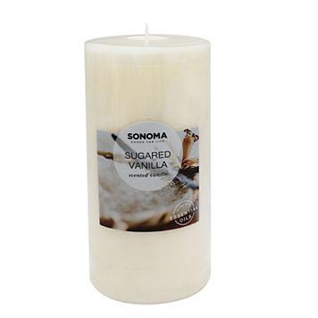 SONOMA Goods for Life™ Sugared Vanilla 6