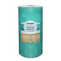 SONOMA Goods for Life™ Seaside Breeze 6